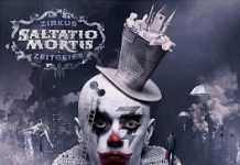 saltatio-mortis-cover 20150927