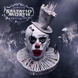 saltatio-mortis-cover 20150927