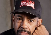 tony macalpine 20150922
