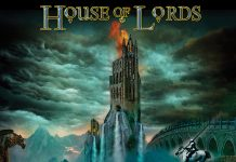 house-of-lords-cover 20151005