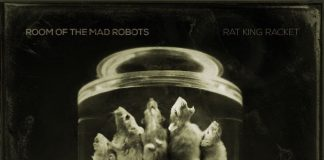 room of the mad robots cover 20151023