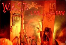 wasp-cover 20151029