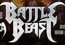 battle-beast-flyer 20151122