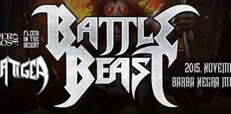 battle-beast-flyer 20151122