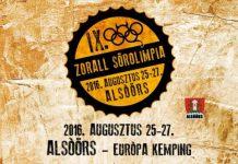 ix-zorall sorolimpia-flyer 20151111
