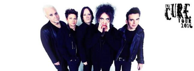 the-cure-flyer 20151126