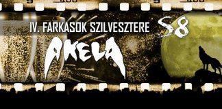 akela flyer 20151226