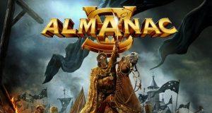 almanac cover 20151231
