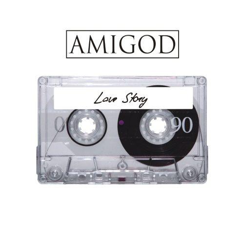 amigod cover 20151212