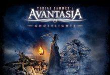 avantasia cover 20151226