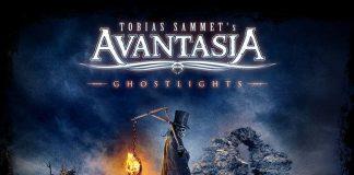 avantasia cover 20151226