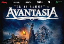 avantasia flyer 20151201