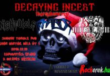 decaying flyer 20151210