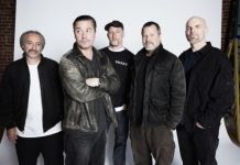faith no more 20151216