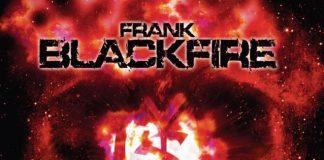frank blackfire cover 20151215