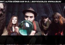 hexvessel flyer 20151221