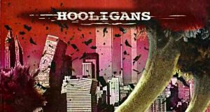 hooligans cover 20151225