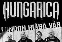 hungarica 20151217