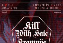 kill flyer 20151209