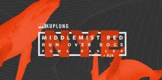 middlemist red flyer 20151228