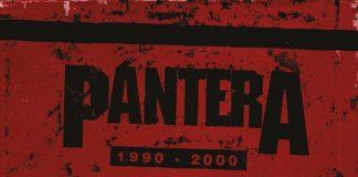 pantera cover 20151226