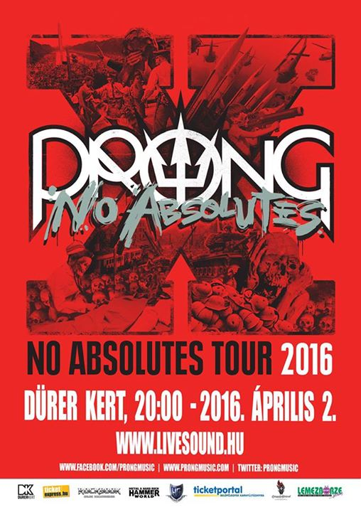 prong flyer 20151212