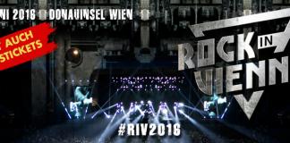 rock in vienna flyer 20151207