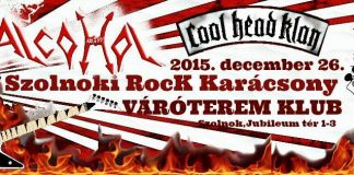 rockkaracsony flyer 20151201
