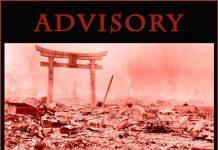 advisory cover 20160110