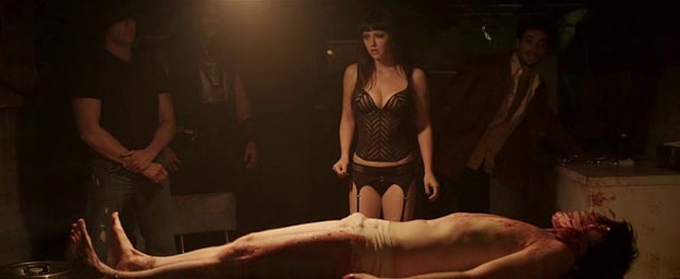 american mary2 20160115
