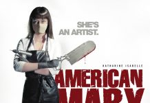 american mary 20160115