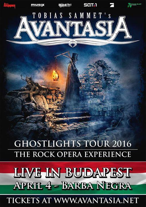 avantasia flyer 20160119