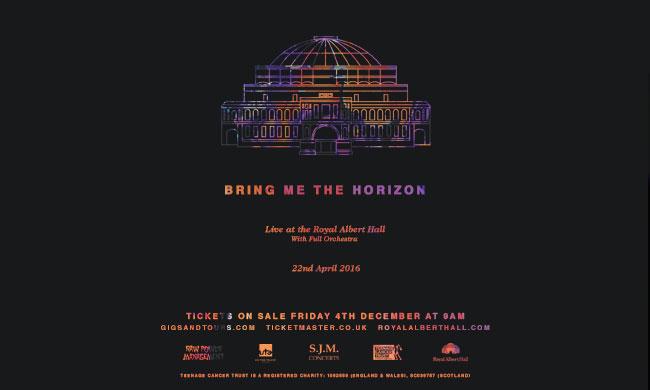 bring me the horizon flyer 20160102