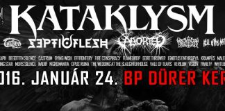deathby 20160129