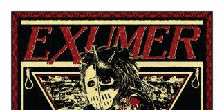 exumer cover 20160125
