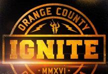 ignite cover 20160107