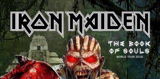 iron maiden flyer 20160101