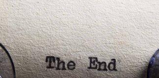 motley crue the end 20160101