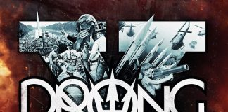 prong cover 20160130