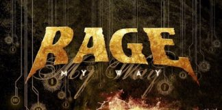 rage cover 20160122