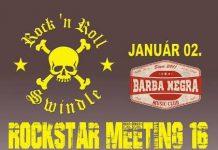 rockstar meeting flyer 20160101