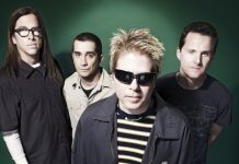 the offspring 20160116