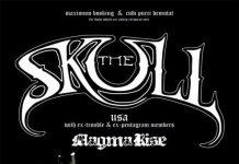 the skull flyer 20160122