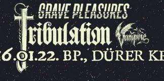 tribulation flyer 20160101