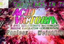 acid flyer 20160210