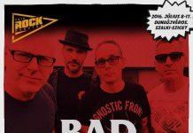 bad religion flyer 20160219