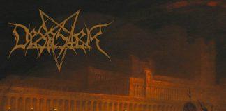 desaster cover 20160224