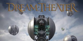 dream theater cover 20160203