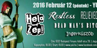 helo zep flyer 20160210