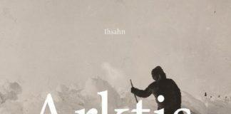 ihsahn cover 20160209